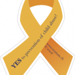 wwsf_yellow_ribbon_en